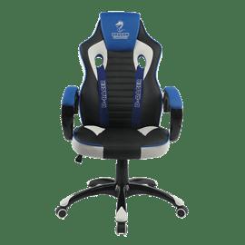 כסא גיימינג DRACER