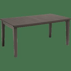 שולחן פוטורה