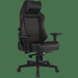 כסא GPDRC-INF-RED