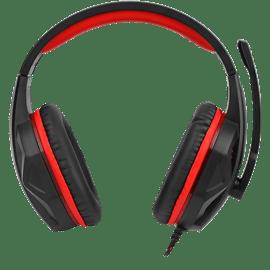 אוזניות גיימיניג