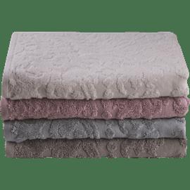 מגבת רחצה Piri
