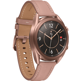 Samsung Galaxy Watch 3 4