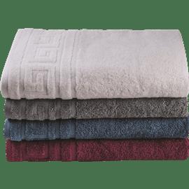מגבת רחצה Mini