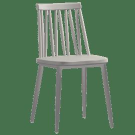 סט כסאות אירוח טיילור