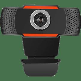 מצלמת רשת GPDRA-WCAM