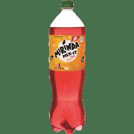 מירינדה פטל לימון