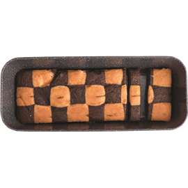 תבנית אינגליש Bake-it up