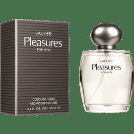 pleasures אדק