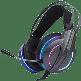 אוזניות חוטיות Dragon G