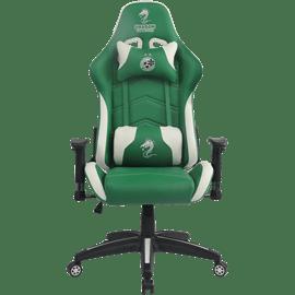 כסא GPDRCMHFC
