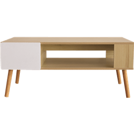 שולחן TESS