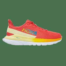 נעלי ריצה Mach4 HCFS