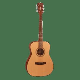 גיטרה אקוסטית AF505