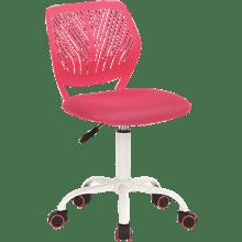 כסא תלמיד רוני ורוד