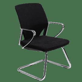 כסא אירוח מאליבו
