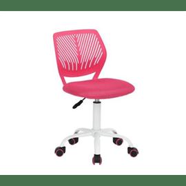 כסא תלמיד רוני