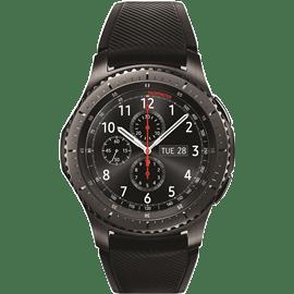 שעון חכם GEAR FRONTIER
