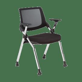 כסא אירוח אדי