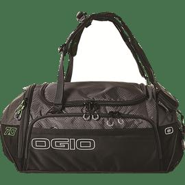 תיק OGIO 7.0