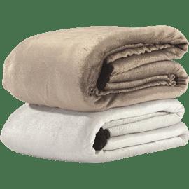 שמיכה מפנקת לורקס