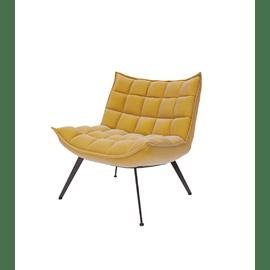 כורסא מעוצבת דגם לואיס