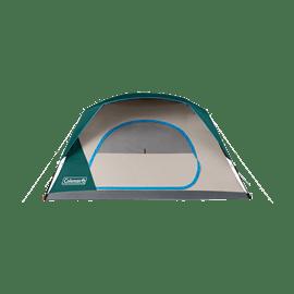 אוהל 8 אנשים