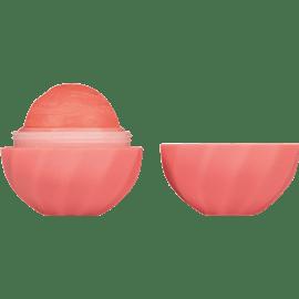 ליפ-באלם מסטיק