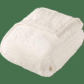 שמיכה מפנקת רכה במיוחד