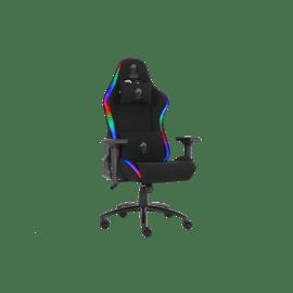 כיסא גיימינג DRAGON