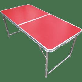 שולחן קמפינג 1.2