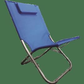 כסא ים+כרית