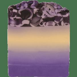 סבון פרחוני