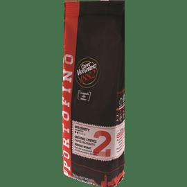 פולי קפה פורטופינו
