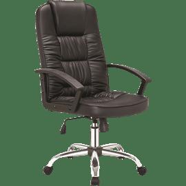 כסא מנהלים אורטופדי