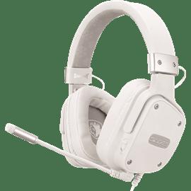 אוזניות  SNOWWOLF