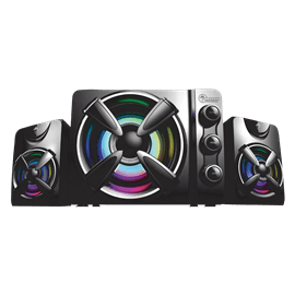 GPDRA-SP21 רמקולים