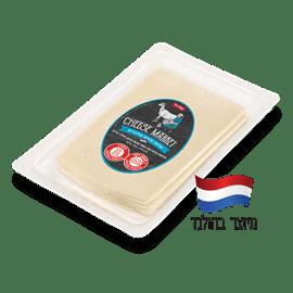 גבינת עיזים פרוס שופרסל