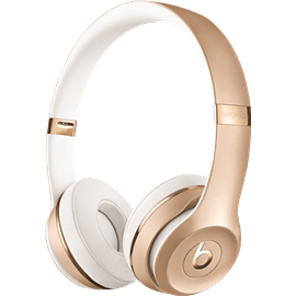 אוזניות Wireless Bluetoo