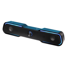 GPDRA-SBARBT מקרן קול