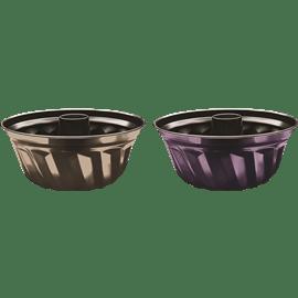 תבנית purple&black