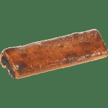 פרס בורגר שוקולד