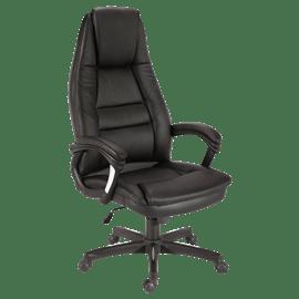 כסא מנהלים דאלאס