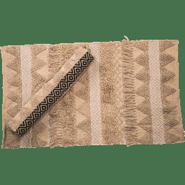 שטיח בוהו