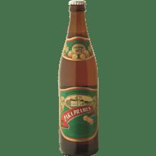 בירה פאקא פרמן