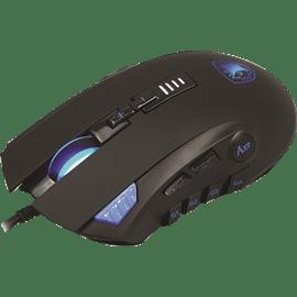 עכבר  Axe