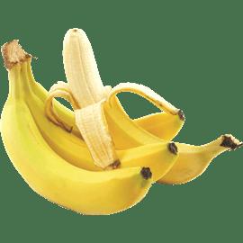 בננה ארוזה