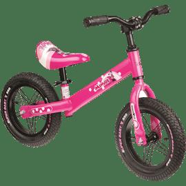 אופני איזון מיני