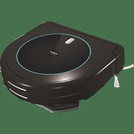 שוטף רצפה רובוטי+שאיבה