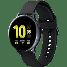 samsung watch 44mm 1.5 R