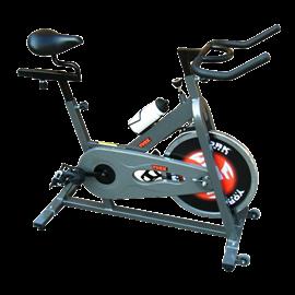אופני ספינינג York 19090